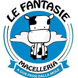 macelleria-le-fantasie_2x-1170x781
