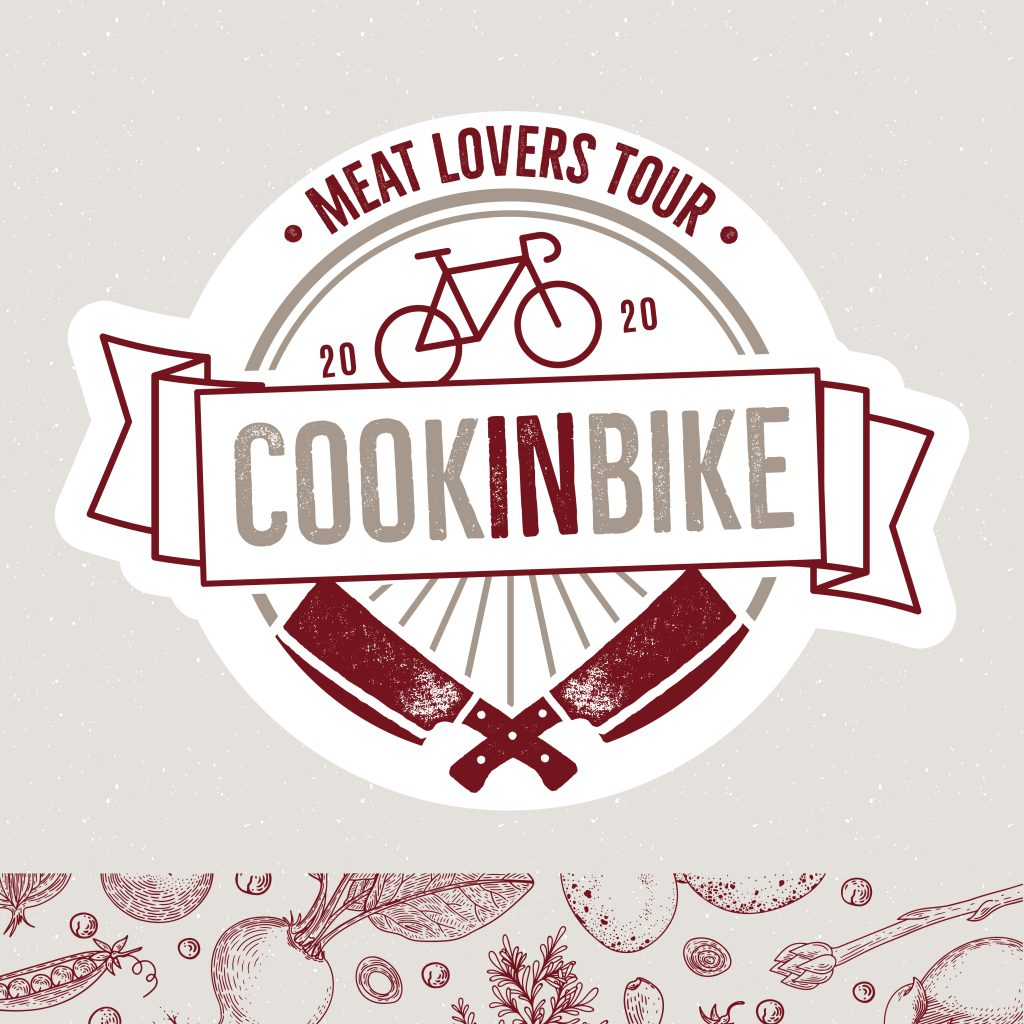Cookinbike_Meatlovers_Social_Post