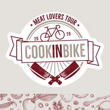 Cookinbike_Meatlovers_Social_Post