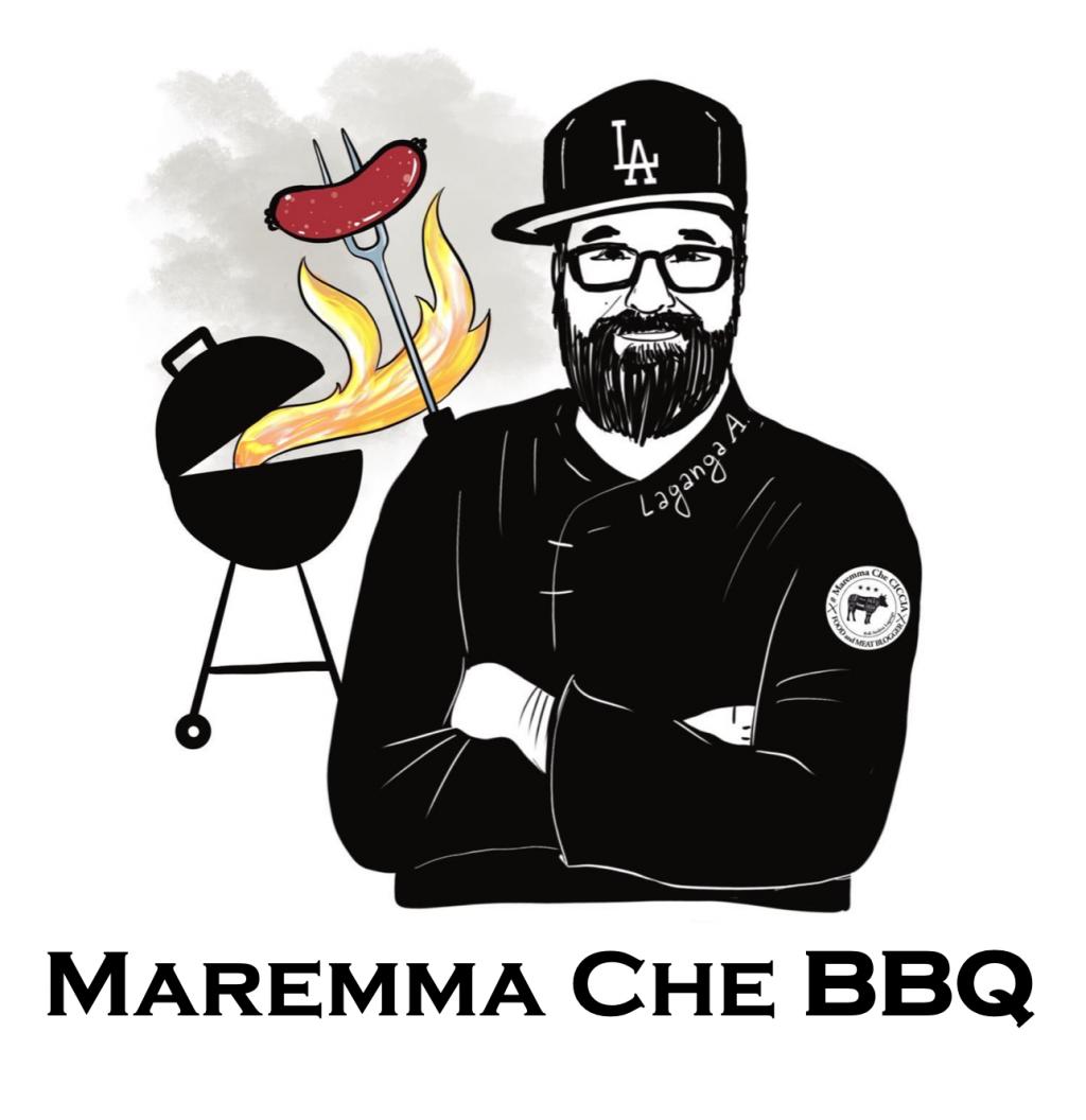 Maremma Che BBQ