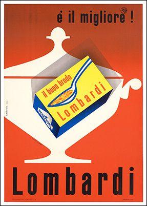 lombardi brodo