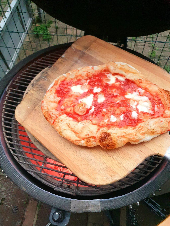 pizzabbq18