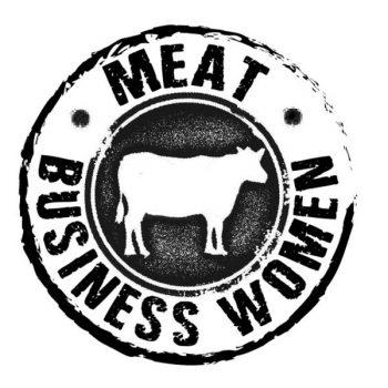 mbw-logo