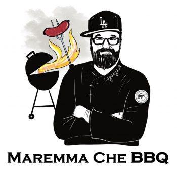 MEME MAREMMA CHE BBQ