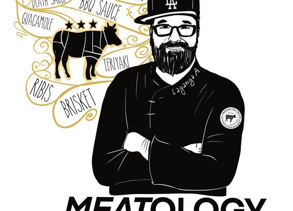 MEATOLOGYBUTCHER2-1003x1024