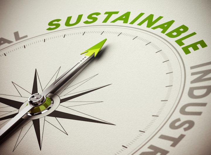 prodottosostenibile01
